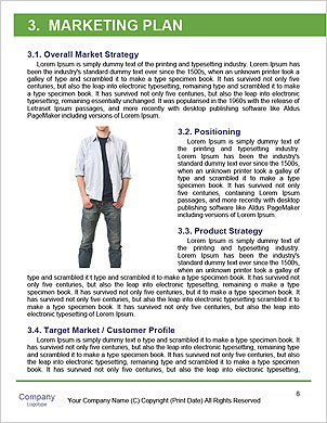 0000092126 Word Template - Page 8