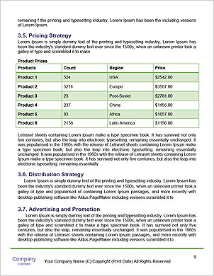 0000092126 Word Template - Page 9