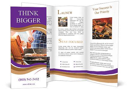 0000092127 Brochure Template