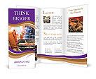 0000092127 Brochure Templates