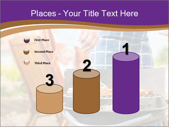 Barbecue PowerPoint Templates - Slide 65