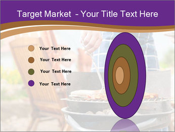 Barbecue PowerPoint Templates - Slide 84