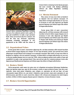0000092127 Word Template - Page 4