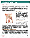 0000092128 Word Templates - Page 8