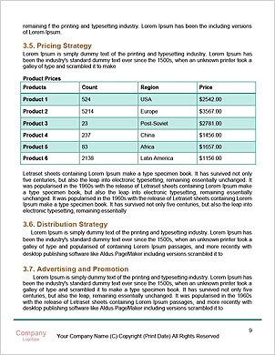 0000092128 Word Template - Page 9