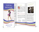 0000092129 Brochure Template