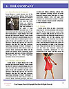 0000092129 Word Templates - Page 3