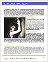 0000092129 Word Templates - Page 8