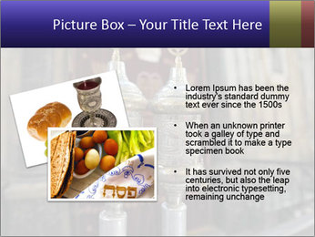 Silver rimonims PowerPoint Template - Slide 20