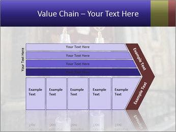 Silver rimonims PowerPoint Template - Slide 27