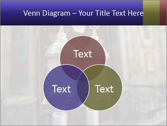 Silver rimonims PowerPoint Template - Slide 33