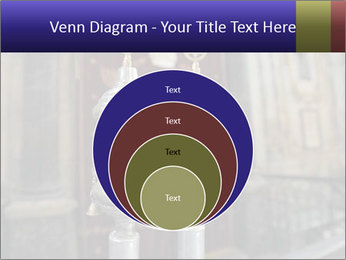 Silver rimonims PowerPoint Templates - Slide 34