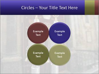 Silver rimonims PowerPoint Templates - Slide 38