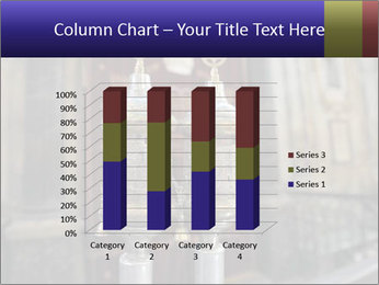 Silver rimonims PowerPoint Template - Slide 50