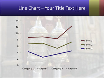 Silver rimonims PowerPoint Template - Slide 54