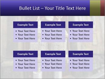 Silver rimonims PowerPoint Templates - Slide 56