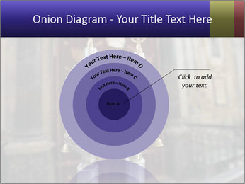 Silver rimonims PowerPoint Template - Slide 61