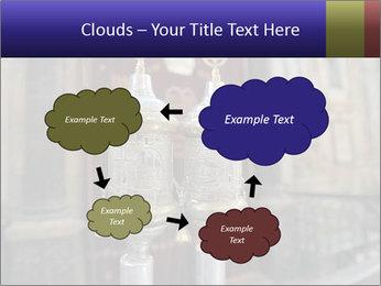 Silver rimonims PowerPoint Templates - Slide 72