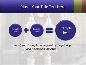 Silver rimonims PowerPoint Templates - Slide 75
