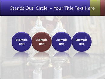 Silver rimonims PowerPoint Template - Slide 76