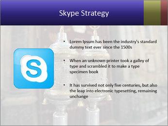 Silver rimonims PowerPoint Templates - Slide 8