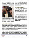 0000092130 Word Template - Page 4