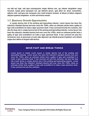 0000092130 Word Template - Page 5