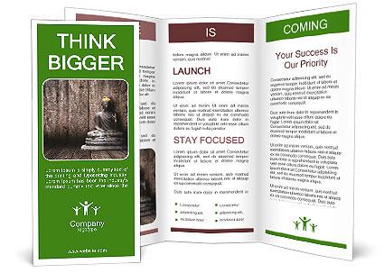 0000092131 Brochure Template