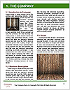 0000092131 Word Templates - Page 3