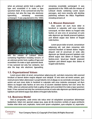 0000092131 Word Template - Page 4