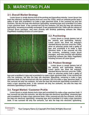 0000092131 Word Template - Page 8