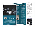0000092132 Brochure Template