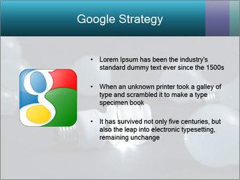 New energy PowerPoint Templates - Slide 10