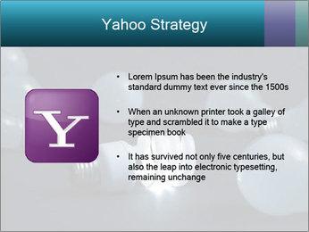 New energy PowerPoint Templates - Slide 11