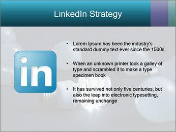 New energy PowerPoint Template - Slide 12