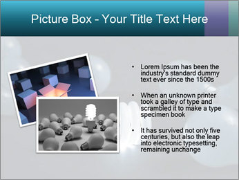 New energy PowerPoint Template - Slide 20