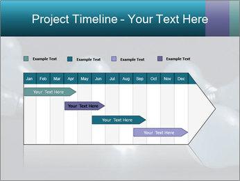 New energy PowerPoint Templates - Slide 25