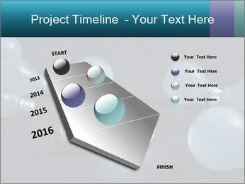 New energy PowerPoint Template - Slide 26