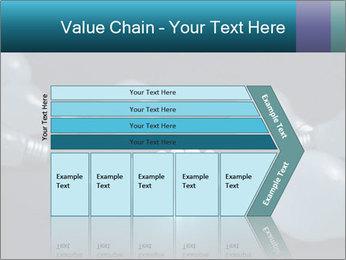 New energy PowerPoint Templates - Slide 27