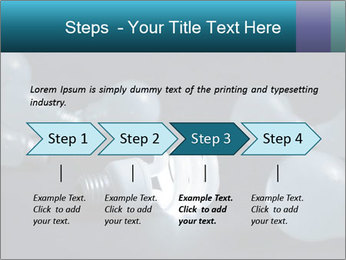 New energy PowerPoint Templates - Slide 4