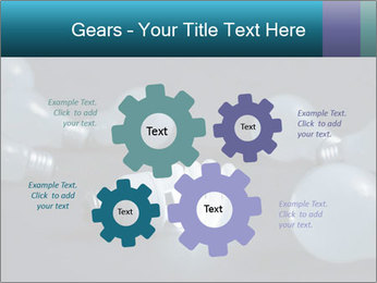 New energy PowerPoint Templates - Slide 47