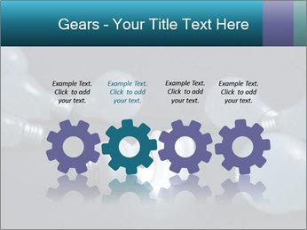 New energy PowerPoint Templates - Slide 48