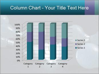 New energy PowerPoint Templates - Slide 50