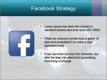 New energy PowerPoint Templates - Slide 6