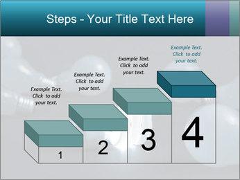 New energy PowerPoint Templates - Slide 64