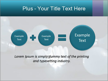 New energy PowerPoint Template - Slide 75