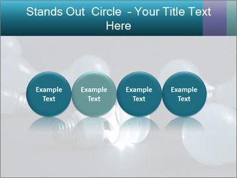 New energy PowerPoint Templates - Slide 76