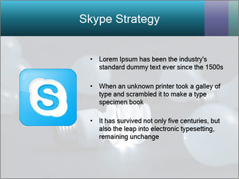 New energy PowerPoint Template - Slide 8