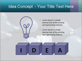 New energy PowerPoint Templates - Slide 80