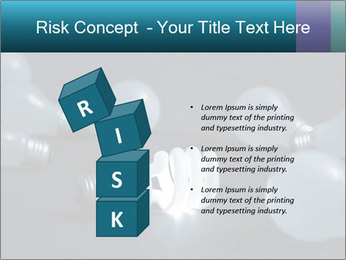 New energy PowerPoint Templates - Slide 81